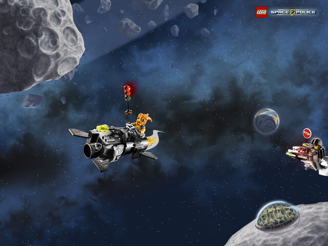 File:Space Police III wallpaper7.jpg