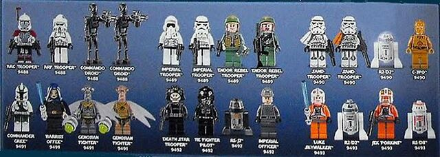 File:2012-LEGO-Star-Wars-Minifigures.jpg