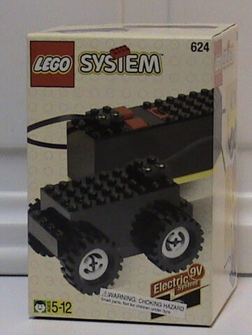 File:624 Box.jpg