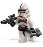 7655shocktrooper