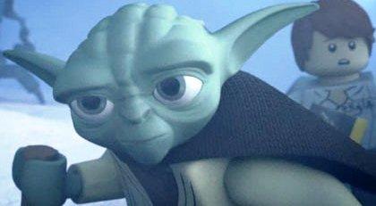 File:Yoda padawan menace.jpg