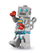 File:161px-Clockworkrobot.jpg