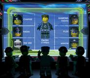 AT 2004 characters