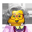 Grandma Token