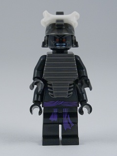 File:2012Garmadon.jpg