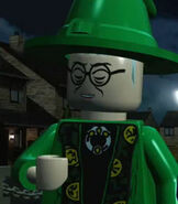 Lego-harry-potter-years-1-4-mcgonagall-character-screenshot
