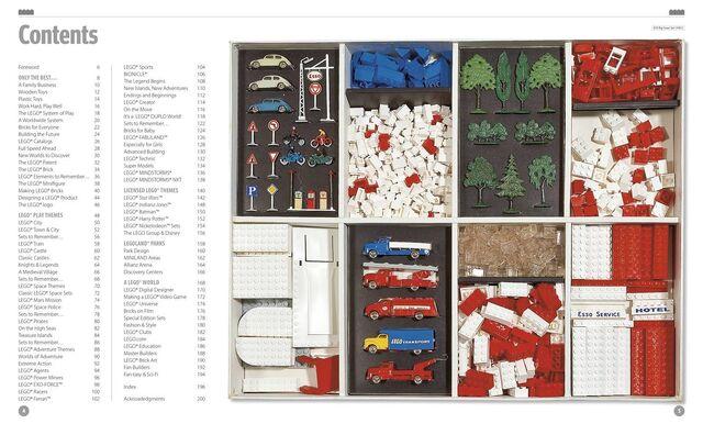 File:Legobook1.jpg
