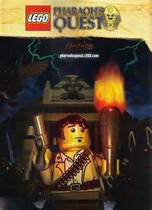 File:Pharoah's quest poster 1.jpg