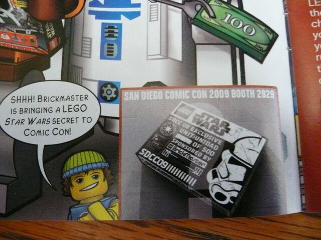 File:SDCC Brickmaster 2009 3.jpg