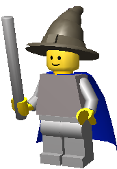File:LEGO Mr Boom.png