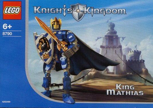 File:8790 King Mathias.jpg
