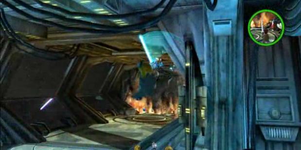 File:Anakin Jumping.png