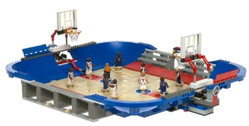 File:3433 Ultimate NBA Arena.jpg