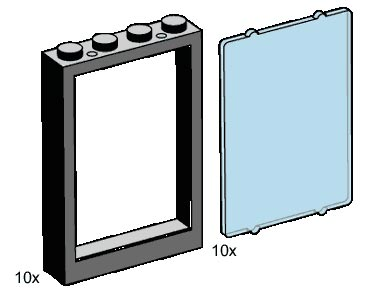File:B001-1.jpg