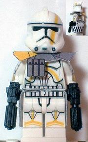 File:CW ARC Trooper Blitz.png