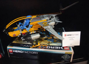 Drop Ship Canadian Toy Fair