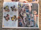 LEGO Today 171