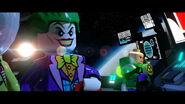 Lego Batman 3 Screenshhot 5