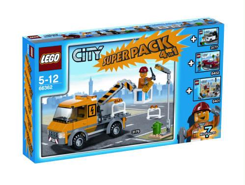 File:66362 City Super Pack 4 in 1.jpg