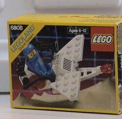 6808 Box