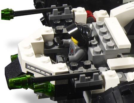 File:5979 Cockpit.jpg