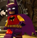 BatmanZurenthar