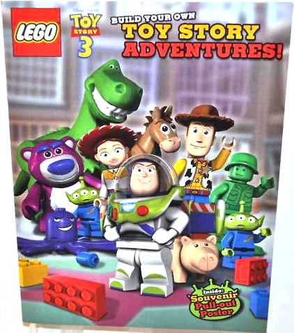 File:Build your own Toy Story Adventures!.jpg
