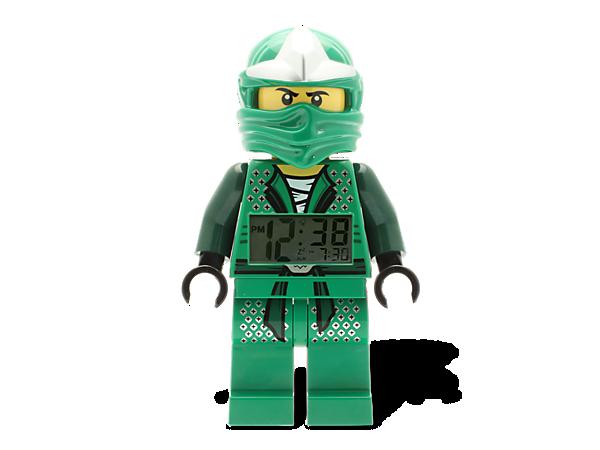 5001366 r veil lloyd zx wiki lego fandom powered by wikia - Personnage ninjago lego ...