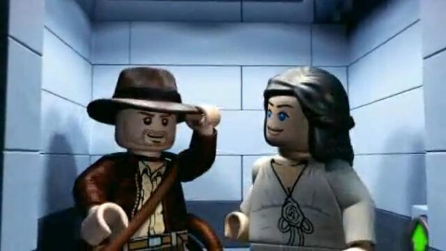 File:Indiana Jones and Marion.jpg
