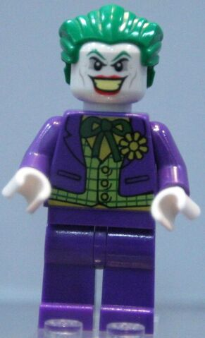 File:The joker.jpg
