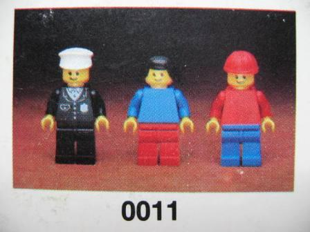File:0011-Town Mini-Figures.jpg