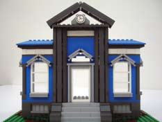 File:10184 Town Hall Proto.png