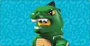 Dino2011