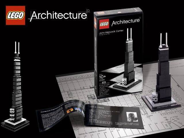 File:LEGO Architecture JHC-800x600.jpg