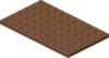 File:3033redbrown.png