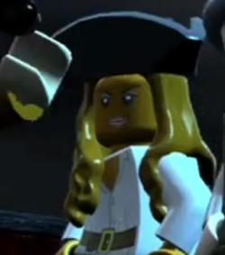Legoanamaria1