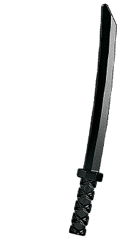 File:Ninjago Sword.png