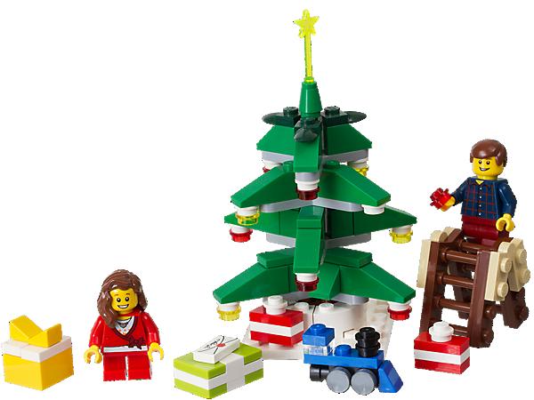 duplo christmas tree instructions