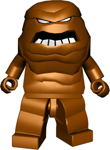 File:442px-Clayface.jpg
