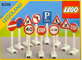 File:6315 Road Signs.jpg
