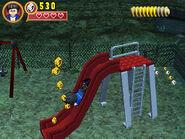 http://videogames.lego.com/en-us/harrypotter57/AboutTheGame/Screenshots/Nintendo%20DS