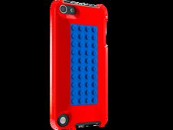 Lego 5002900