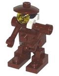 Pit droid-3