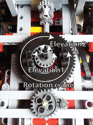 File:8258-details-transmission.jpg
