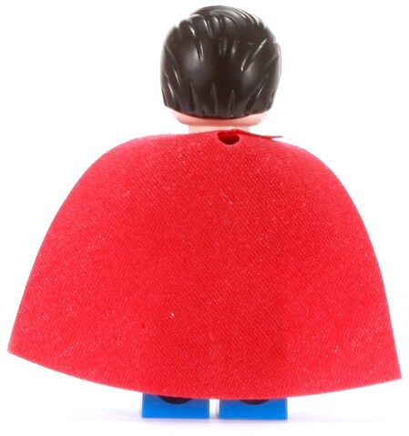 File:Superman back.jpg