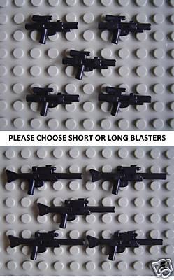 File:Blaster.jpg