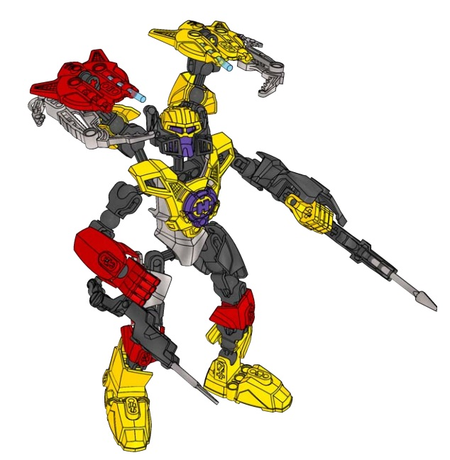 furno 2 0 and evo 2 0 combiner model brickipedia fandom powered by wikia