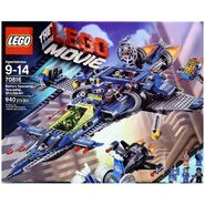 Lego-benny-s-spaceship-set-70816-4
