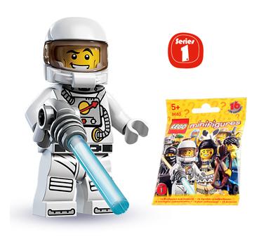 File:LegoMINIFIGUREspaceman.jpg