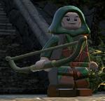 Mirkwood archer12